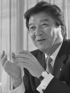鈴木さん (1)