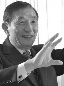 野本さん (1)