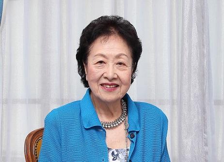 米寿を迎えた曽野綾子さん——試練を乗り越えた先に見える「幸福」の姿 ...
